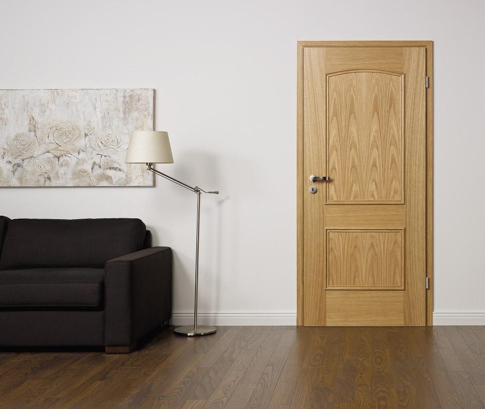 innent r antik bauwiki. Black Bedroom Furniture Sets. Home Design Ideas